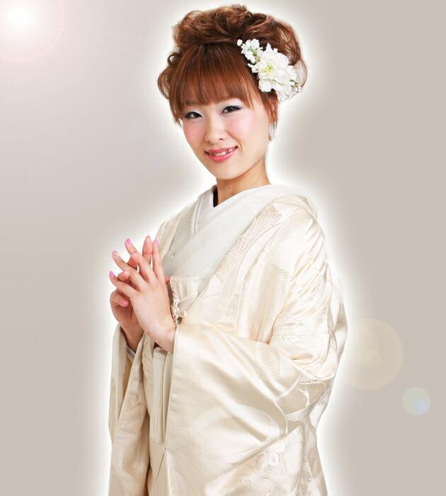 白無垢 レンタル 熨斗 NT-613