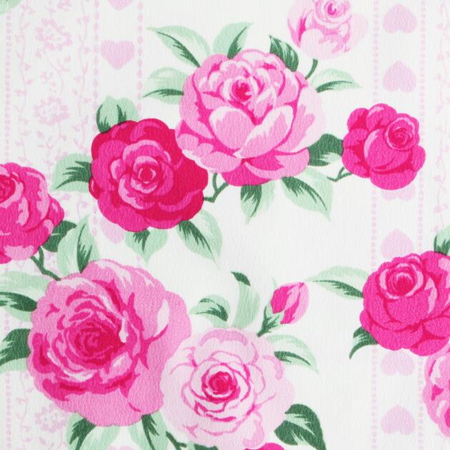 【松田聖子】袴 レンタル 女の子/5〜7歳 七五三着物 7歳 七五三着物7歳 白色/バラ 卒園式 結婚式 ★NT-袴501