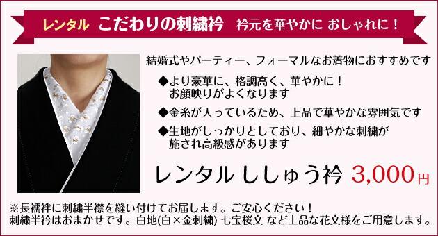 黒留袖 レンタル [標準サイズ:〜158cm] 留袖 レンタル 着物 留め袖 NT-730