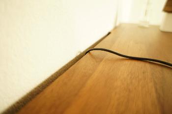テレビボード refre レフレ(クリア)ウォールナット 幅 150cm 180cm   【127,600円~146,850円(税込)】
