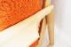 geppo 180cm(3P) ソファ 【299,200円〜590,480円(税込)】