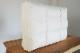 geppo 210cm(3.5P) ソファ 【332,200円〜623,480円(税込)】