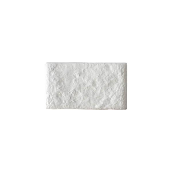 エコブリック ホワイト Sサイズ 24枚セット 【NC-NEB006S24】