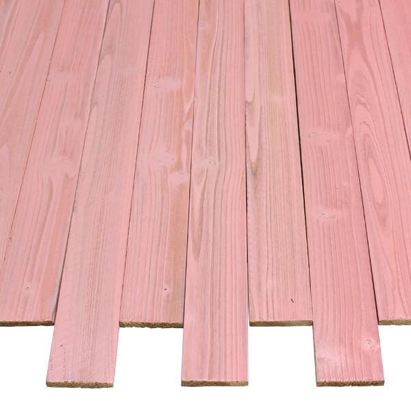 カラーボード ピンク 12枚セット商品 【NC-NDB1801WP12】