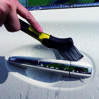 こだわり洗車セット