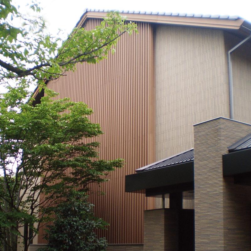ルーバー50 Aライン 150 L= 〜1000