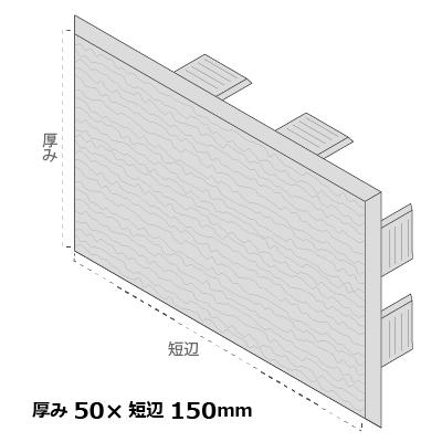 エンドキャップ  50150