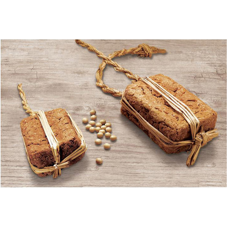 スンチャン 伝統味噌 1kg