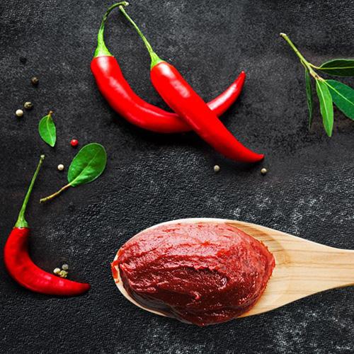 スンチャン 牛肉ビービンコチュジャン 300 g