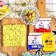 【オットギ】リアルチーズラーメン 135g