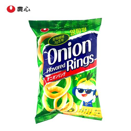 【農心】ヤンパリン50g(賞味期限:21.11.12)