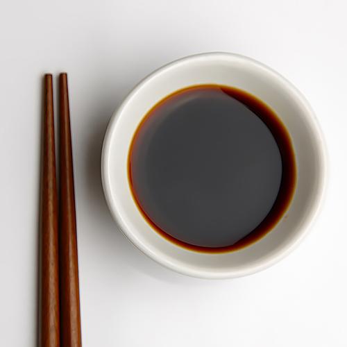 【泉印】 セムピョ ジン醤油 930ml