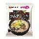 【農心】米サリコムタン麺110g