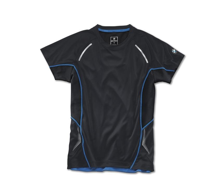 Tシャツ(メンズ)