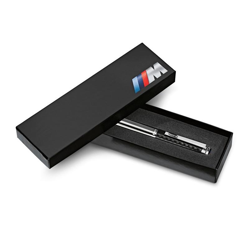 M ボールペン