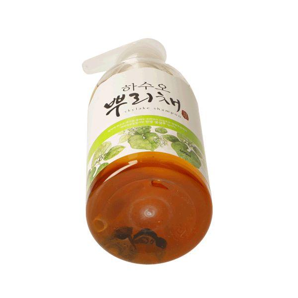 【5%off】クールシャンプー 500m 通常価格3000円(税別)→2,850円 (税別)