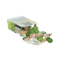 【10%OFF】 カプセルタイプ クレンジングパウダー ブライトニング&マイルドスキン(各15個)通常価格2300円→2,070円 (税別)