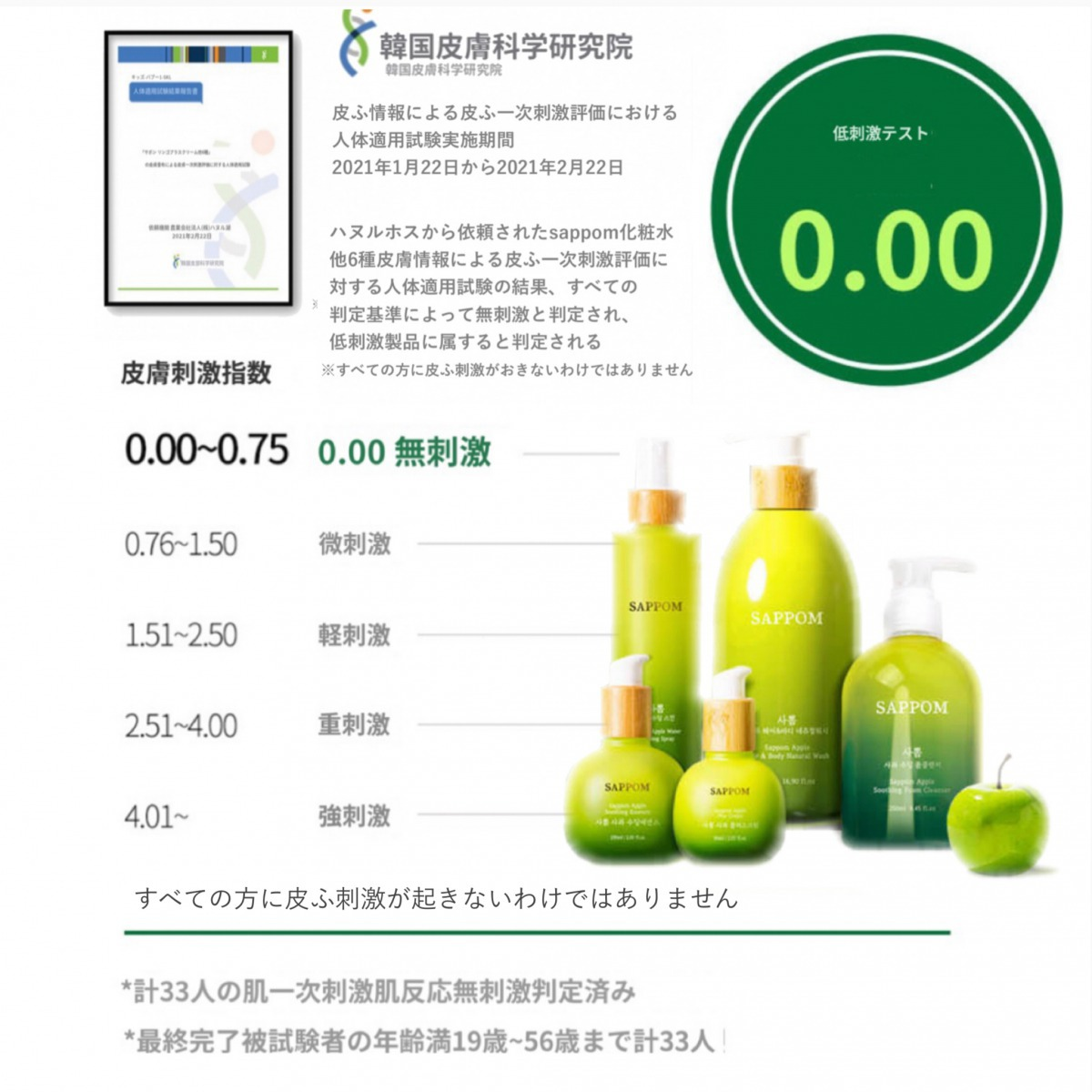 10%off ポータブル SAPPOM 安らぎシャンプー 50g 一包入 ポータブルサイズ 単品商品