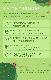 【700円off】SAPPOM 安らぎ6点セット+ポータブルポーチ付 安らぎ シャンプー・ヘアパック・化粧水・保湿クリーム・美容液・洗顔フォーム へアケア(7日間)・スキンケア(10日間)セット 通常セット価格3300(税込3630)→sale価格3100円(税込3410円)s-I000