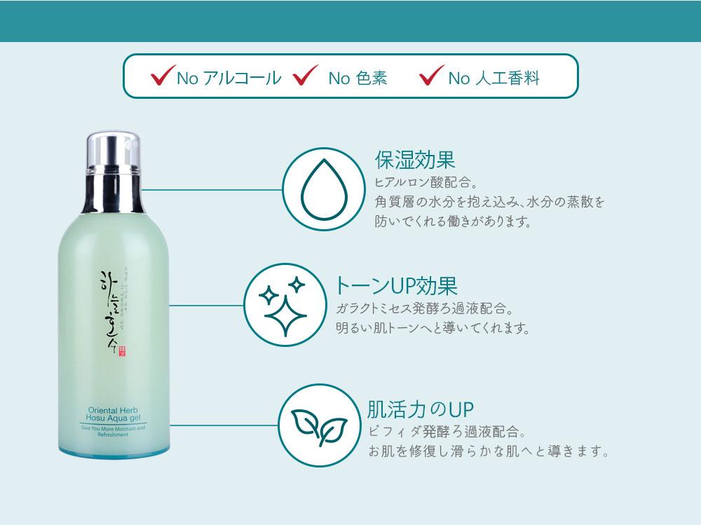 【10%OFF】湖アクア保湿スキン(化粧水)高保水化粧水 SG