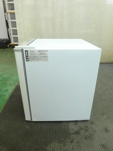 Abitelax製/2014年式/46L/冷蔵庫/AR-509C●a【051216】