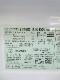 【082519】 日立3ドア/2016年式/375L/ノンフロン冷蔵冷凍庫 R-K380GV(S)