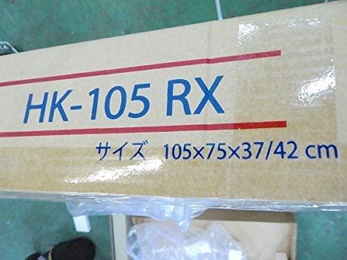 光製作所/新品/折れ脚コタツ/ダークブラウン/HK105RX/●