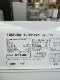 東芝製/2015年式/6kg/全自動洗濯機/AW-6D2●【2110329】