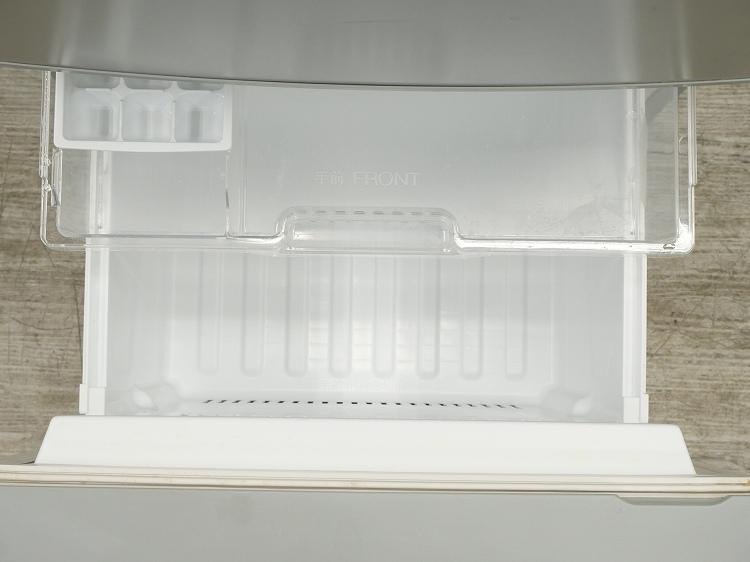 Pananonic製/2013年式/138L/冷蔵冷凍庫/NR-B145W-S◆
