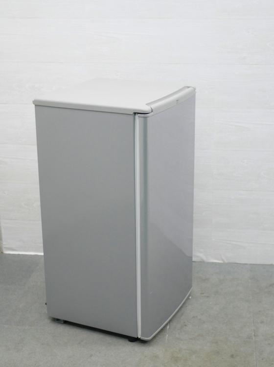 アクア製/2013年式/75L/冷蔵庫/AQR-81A(S)