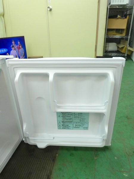 ジェネレーションパス製/2017年式/46L/冷蔵庫/SP-146L●【2110416】
