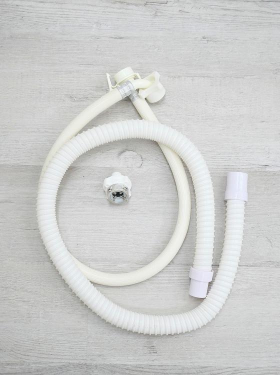 ベステックグループ製/2019年式/3.8kg/全自動洗濯機/BTWA01