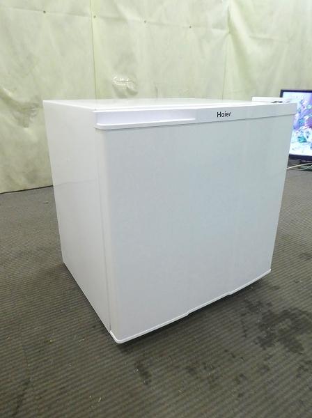 Haier製/2011年式/40L/冷蔵庫/JR-N40C●【2102613】