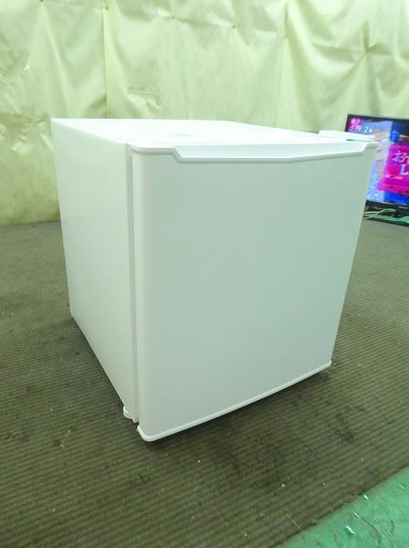 ノジマ製/2015年式/45L/冷蔵庫/EFG-R4701●【2101315】