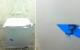 EAST製/2016年式/46L/ノンフロン冷蔵庫/MR-50●【2110612】