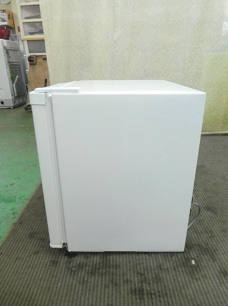 Haier製/2011年式/40L/冷蔵庫/JR-N40C