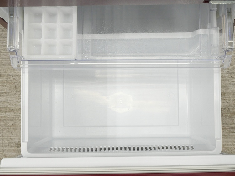 アクア製/2016年式/157L/冷蔵冷凍庫/AQR-16E(R)●◆