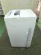 a【082122】 アクア/2017年式/6kg/全自動洗濯機/AQW-S60E