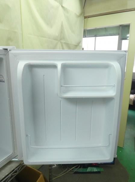 ノジマ製/2016年式/45L/冷蔵庫/EFG-R4701