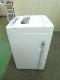 アクア製/2017年式/6kg/全自動洗濯機/AQW-S60E●a【082221】
