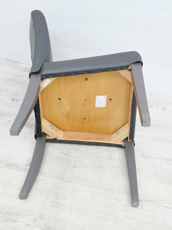 IKEA/椅子