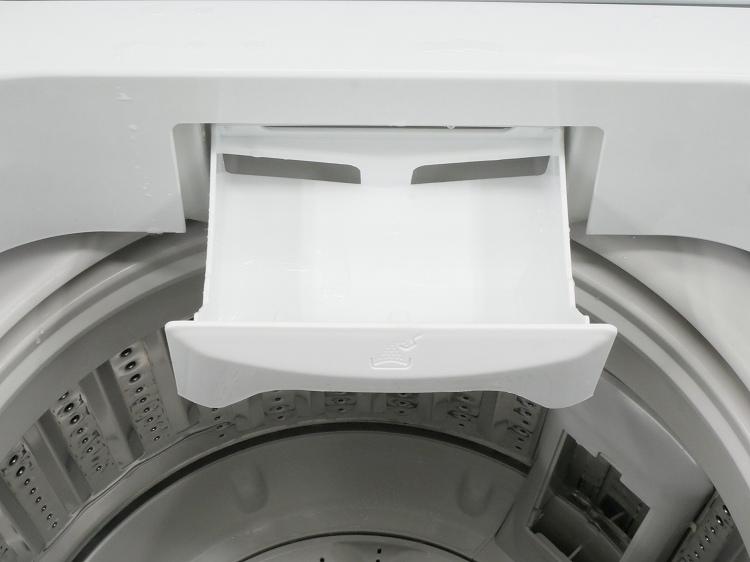 Haier/2016年式/7kg/全自動洗濯機/JW-K70M●◆