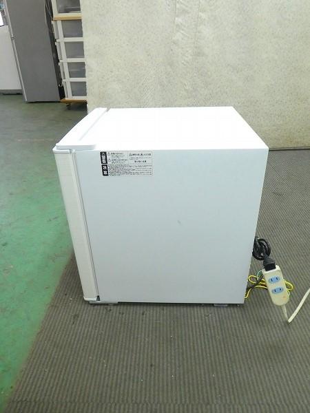 Abitelax製/2018年式/45L/冷蔵庫/AR-45KS●a【122918】