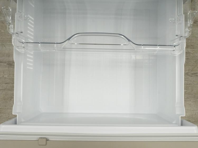 三菱製5ドア/2020年式/455L/ノンフロン冷蔵冷凍庫/MR-B46F-F●