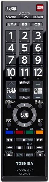 東芝製/2015年式/32型/地上・BS・110度CSデジタルハイビジョン液晶テレビ /32S8●m