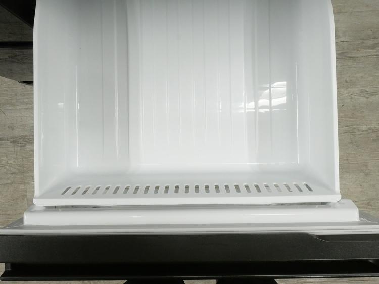 Panasonic製6ドア/2020年式/550L/ノンフロン冷蔵冷凍庫/NR-F556HPX-T●