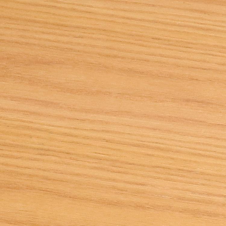 【新品】不二貿易/WD804NA/テーブル-ナチュラル