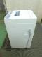 a【2110526】 アクア/2015年式/6kg/全自動洗濯機/AQW-S60D