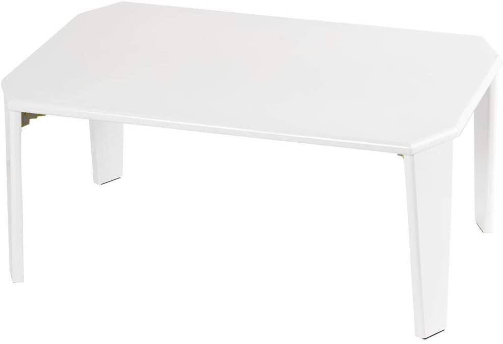 【新品】テーブル-ホワイト