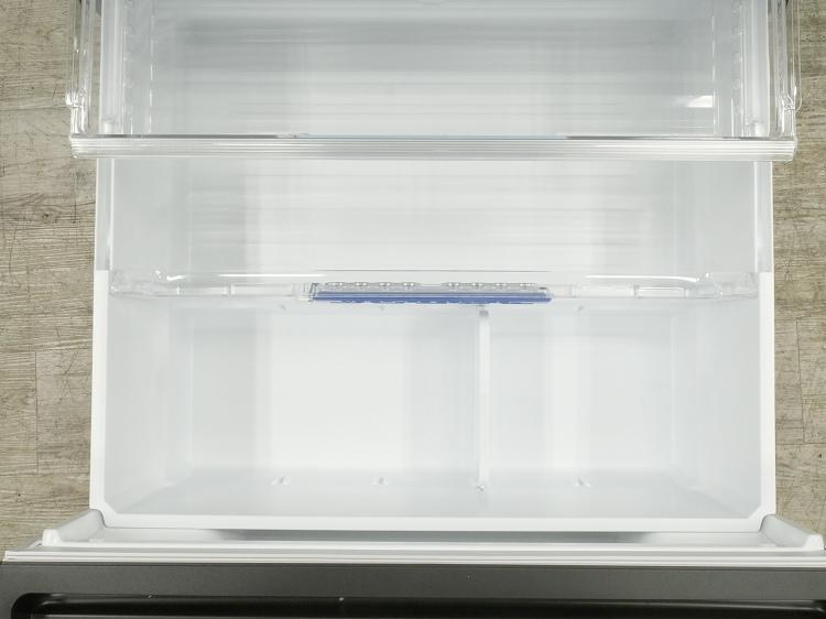 Panasonic製6ドア/2020年式/600L/ノンフロン冷蔵冷凍庫/NR-F606WPX-X●